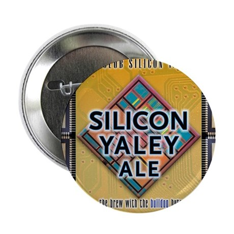 "siliconYaley-2a 2.25"" Button"