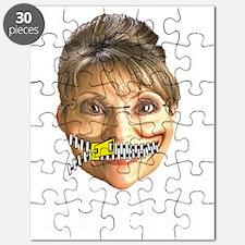 zip it_edited-1 Puzzle