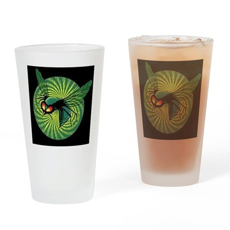 5770_100799686601183_10000013456673 Drinking Glass