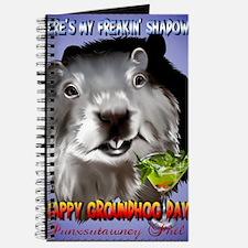 PHILandShadowPosterP Journal