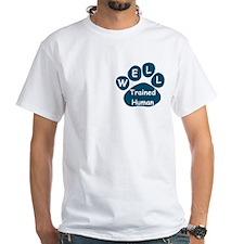 Cool Weimaraner tote Shirt