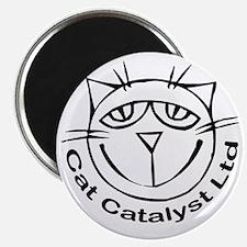 CCL logo Magnet