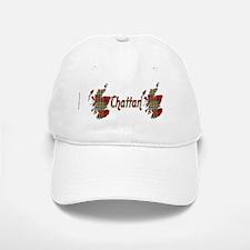 ScotOut8.31x3b Baseball Baseball Cap