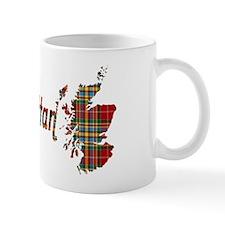2-ScotOut8.31x3btrans Mug
