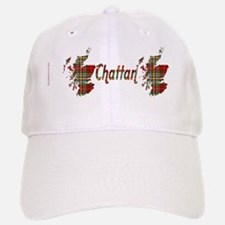 2-ScotOut8.31x3btrans Baseball Baseball Cap