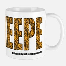 print-piecekeeper-flames1 Mug