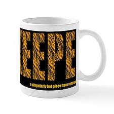 print-piecekeeper-flames2 Mug