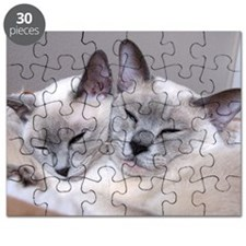 Buds for Life Puzzle