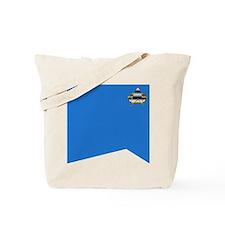 TNG-science Tote Bag