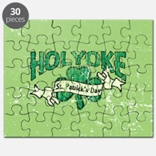 holyoke-st-pats-retro_b Puzzle