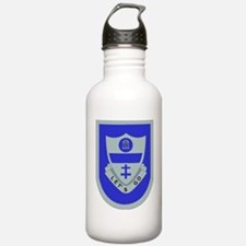 DUI-2ND BCT-82ND AIRBO Water Bottle