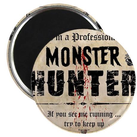 monsterhunter_mousepad Magnet