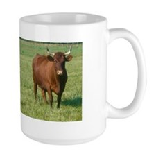 mug_molly Mug