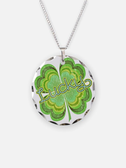 luckyvintage Necklace