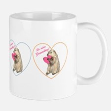 01-s-multicolored-groundhogs Mug