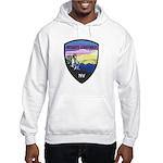 Mesquite Constable Hooded Sweatshirt