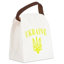 ukraineEN Canvas Lunch Bag