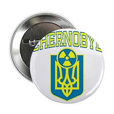 "chernobylEN 2.25"" Button"