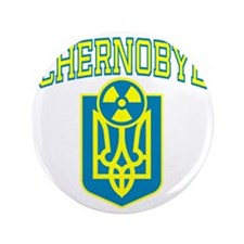 "chernobylEN 3.5"" Button"