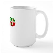 seaside-heights-nj-stripes Mug