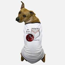 5-concept1 Dog T-Shirt
