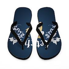 fetchbg75x55 Flip Flops
