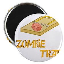 3-ZombieTrap Magnet