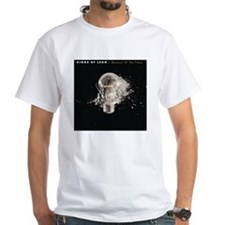 album-because-of-the-times Shirt