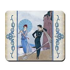 Pillow-8-Aug-Barbier-Love Mousepad