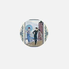 Pillow-8-Aug-Barbier-Love Mini Button