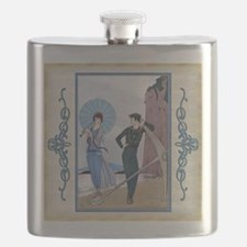 Pillow-8-Aug-Barbier-Love Flask