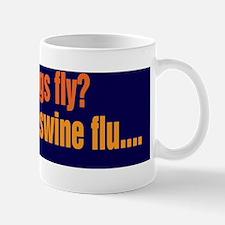 pigsfly_bs2 Mug