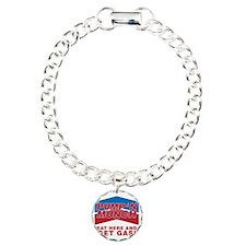 pump n munch Bracelet