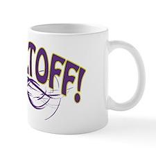 mozeltoff Mug