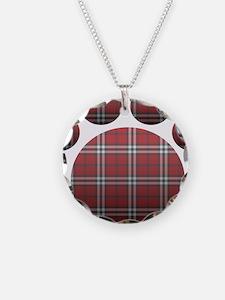 JustPaw Necklace