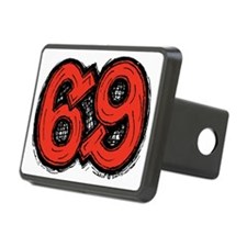 2-69_red Hitch Cover