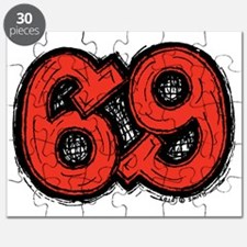 2-69_red Puzzle