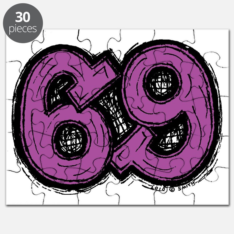 2-69_purple Puzzle