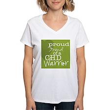 proud friend copy Shirt