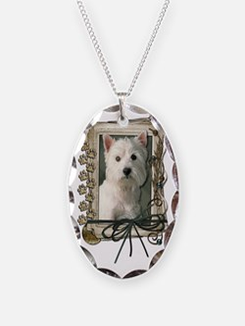 Stone_Paws_West_Highland_Terri Necklace
