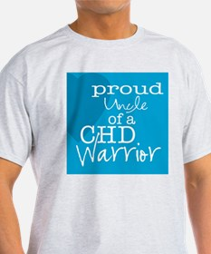 proud uncle copy T-Shirt