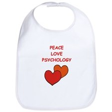 psychology Bib