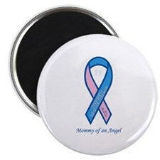 """Cool Sids 2.25"""" Magnet (100 pack)"""