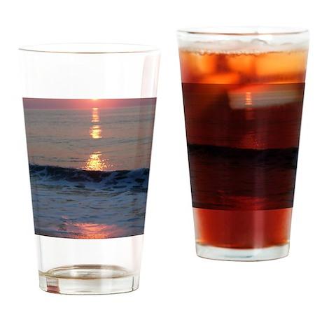 z1 Drinking Glass