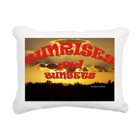 100_7130-Cover Rectangular Canvas Pillow