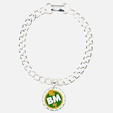Best Man - BM Dupree Bracelet