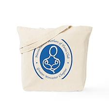 MMOTC Logo Tote Bag