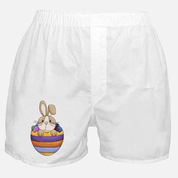 dws-c4r-cc-eastereggsgalore1-3 Boxer Shorts