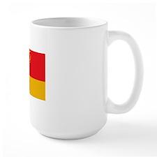 Tiger-Translated-01-Wider Mug