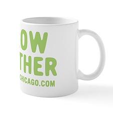 2-OSC Banner For Print Mug